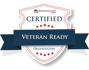 certified-veteran-ready-organization-01-300x238