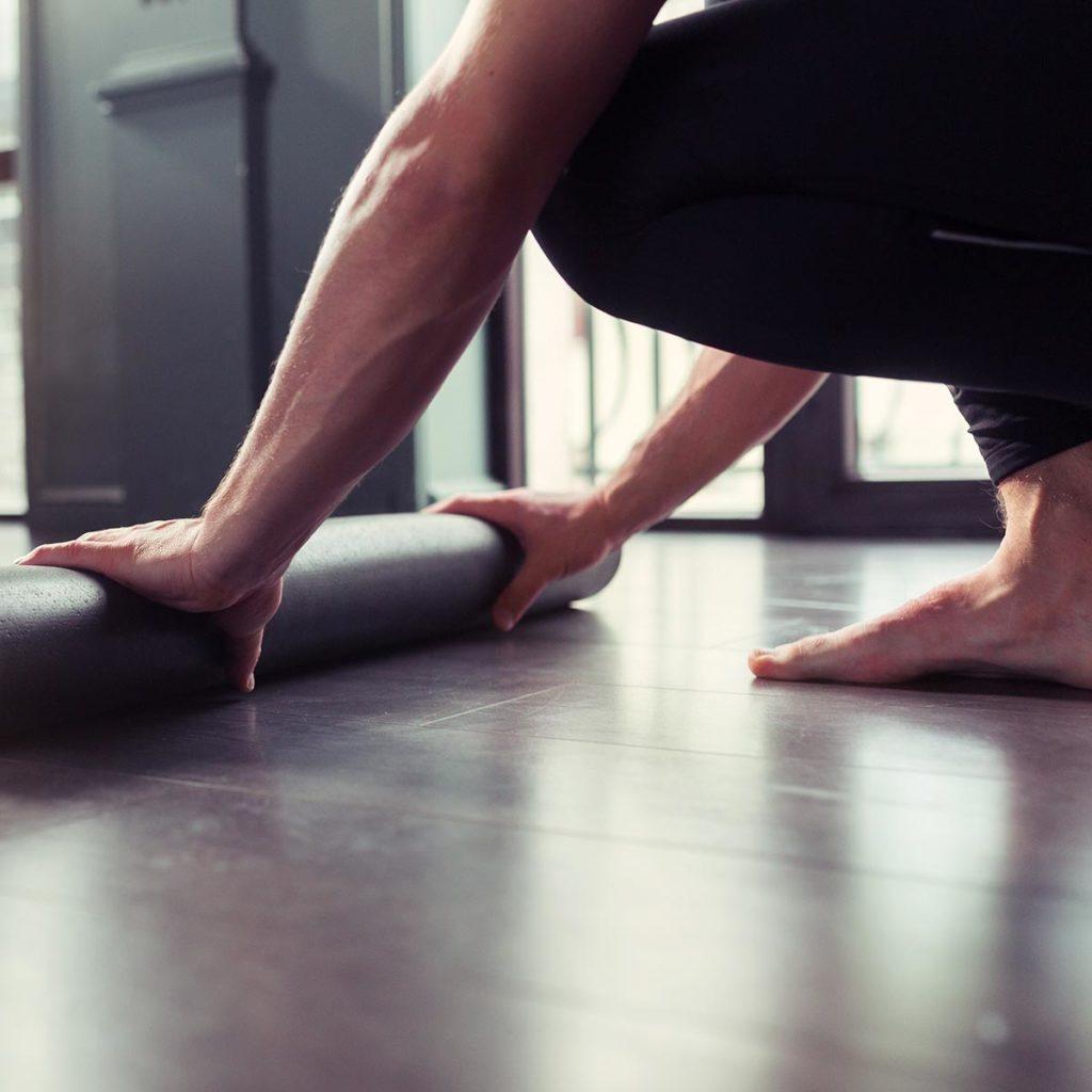 warrior-yoga1200-1200