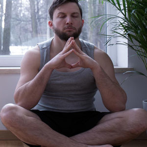w400-meditation